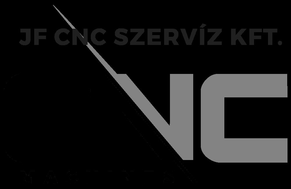 JF CNC